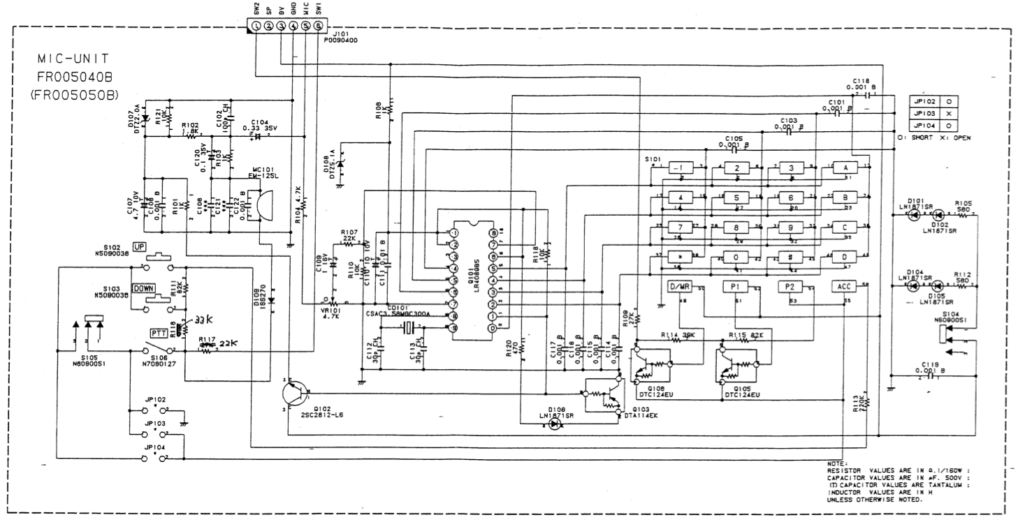 Holophane Mh Wiring Diagram